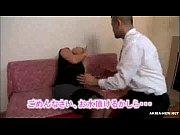 Swinger clubs deutschland prostata massage