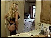 Metro - Big Tit Sex 03 - scene 15 Thumbnail