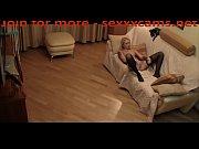 Massage vasastan sabay massage
