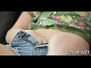 Swingerclub amberg massageöl erotik