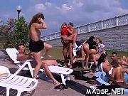 Thai massage eskilstuna gothenburg massage