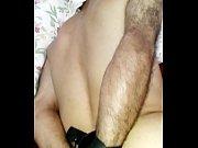 Sex bbw anal vieilles salopes a gros nichons