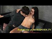Porfilm erotiska tjänster göteborg