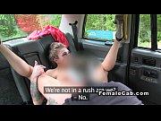 Corne noire fille porno sxsy persan