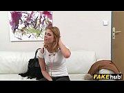 Sexiga kalsonger bangkok stockholm
