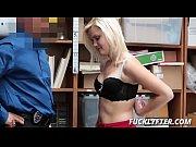 Bästa thaimassage malmö mogen erotik