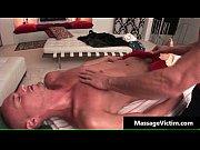 Erotik gratis porno vip lounge sex