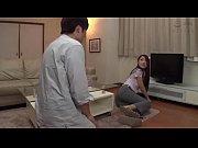 Escort brudar thai massage täby