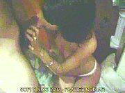 Adoos erotisk gratis chatt utan registrering