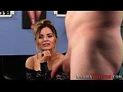 Ausgefallene sexpraktiken marina montana porn