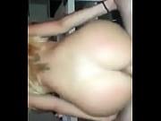 Nackt ficken geile nackt mädchen