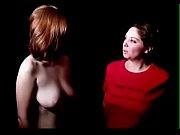 women hypno fight