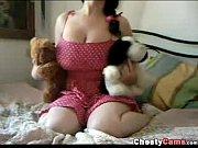 Киска миссис клаус flash порно полная версия
