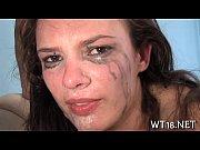 порно видео сисястых с большими попками купание