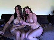 Erotisk massage i göteborg massage haninge