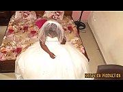 thumb Bride Fucked By  Ex Boyfriend On Her Wedding D n Her Wedding Day   Nollyporn