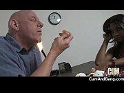 nasty group blowjob porn video 14