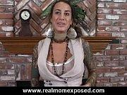 Massage globen massage i luleå