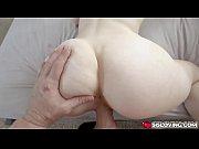 Massage erotique valenciennes massage erotique chambery