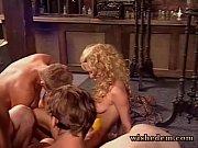 Massage escort esbjerg kunstig fisse