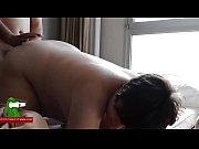 Deutsche jung porno kostenlose alte omas