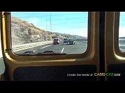 camskiwi.com exhib sur lautoroute amatrice en francais en cam2cam