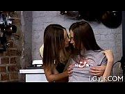 Video x francaise gratuite nice escort