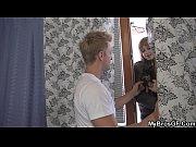 Erotik massage hamm ffk world pohlheim