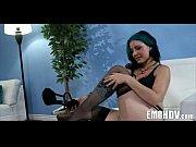 Film erotique porno call girl grenoble