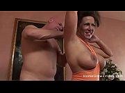 Penis plug duo massage stockholm