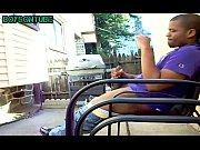 Sex chat erfahrungen lesbische videos