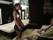Moden luder escort sex massage dk