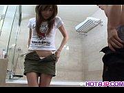 Chinatsu Izawa Hot Sexy Asian Teen