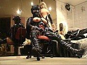 Photos de fabienne carat entierement nue morganopera escort