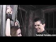 Video sexe erotique trans escort marseille