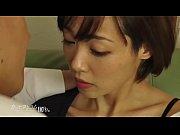 Streaming x gratuit massage erotique biarritz
