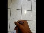 Thaimassage sundbyberg hua hin borås