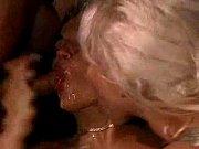Horny petites salopes nues blonde mamie fellation p20
