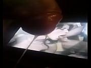 Tolle pussy lecken gratis amateur big tit movies