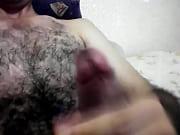 Erotische geschichten erstes mal nackt auf dem bauernhof