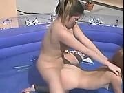 Pool Tribbing 1 Thumbnail