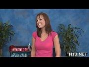 Seksiliikkeet body massage sex video