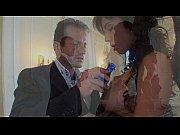 Harmony - Bobbi Starr Nymphomaniac - scene 2 - extract 1