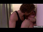 Kvinnliga orgasmer escort karlskoga homo