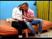 Bester swingerclub in berlin gay sex massag