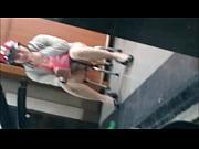 Mujeres putas desnudas masturbation avec aspirateur