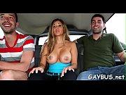 Homosexual movie scene sex scenes Thumbnail