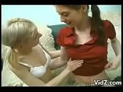 GranpasLastWish scene1 Vidz.com sample