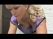Sexy web cams free deutsche oma porno filme
