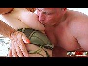 Erospa erotische massage kempten